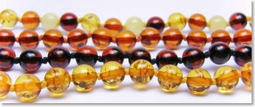 amber-neckalces-beads
